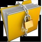 Protección de datos, ¿en qué me protege?