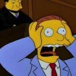 Un abogado, ¿para qué?
