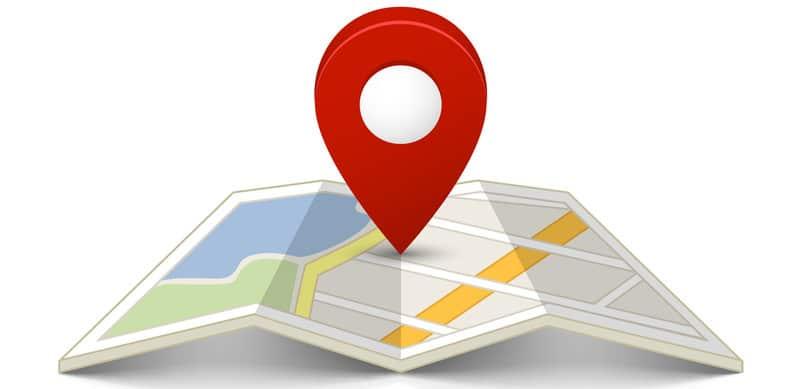 Resultado de imagen de localizacion