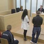 Procedimiento Abreviado para no abogados