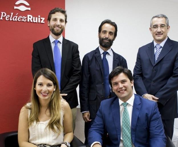 Abogados Penalistas en Sevilla