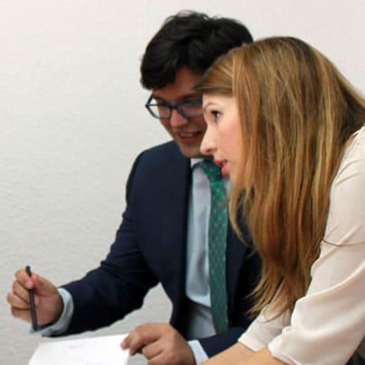 Presupuesto Abogado Penal Sevilla